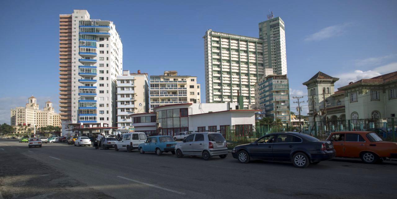 Sin el Embargo Cuba sería el país de mayor crecimiento económico del mundo — Bruno Rodriguez