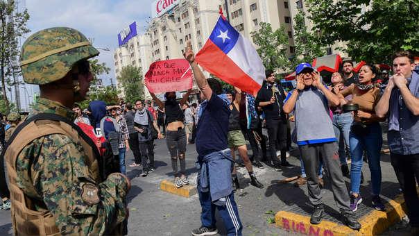 AMLO es una cabeza importante del frente antineoliberal: Nicolás Maduro