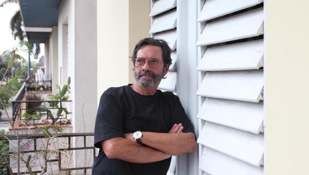 Muere el reconocido cineasta cubano Juan Carlos Tabío en La Habana