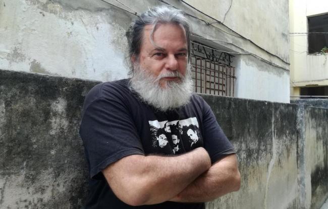 Eduardo del Llano