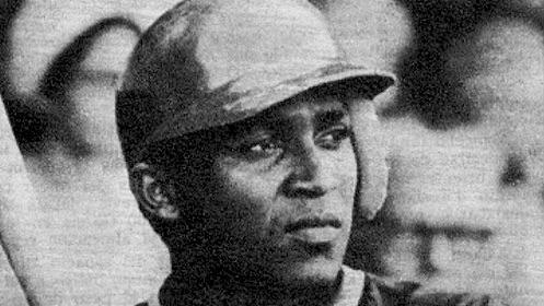 Alfonso Urquiola.