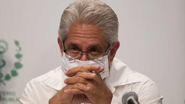 Después de negarlo tres veces, el MINSAP reconoce que en Matanzas circula  la cepa más letal del Covid-19 | DIARIO DE CUBA